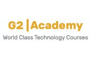G2 Academy