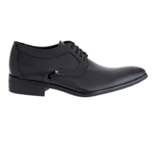Andre Valentino Shoes Showcase
