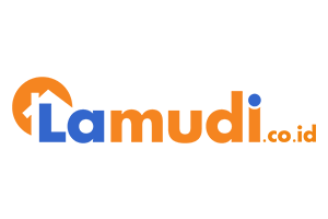 Academy Lamudi