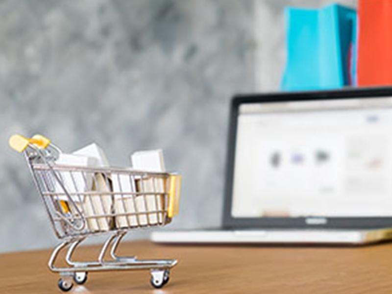 Jawaban Exam Prakerja Sukses Bisnis Online Shop Di ...