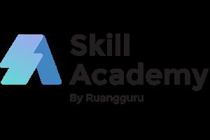 Skill Academy