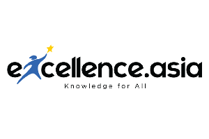 Excellence Asia