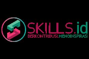Skills.id