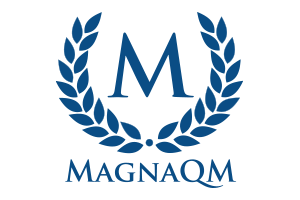 MagnaQM