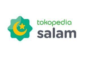 Fidyah Tokopedia Salam