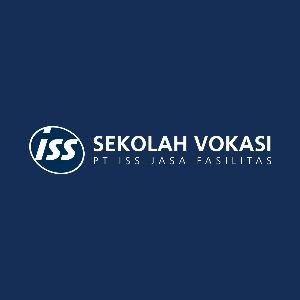 ISS Sekolah Vokasi