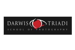 Darwis Triadi School of Photography