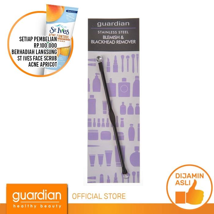 Guardian Blemish & Blackhead Remover thumbnail