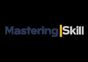 Mastering Skill