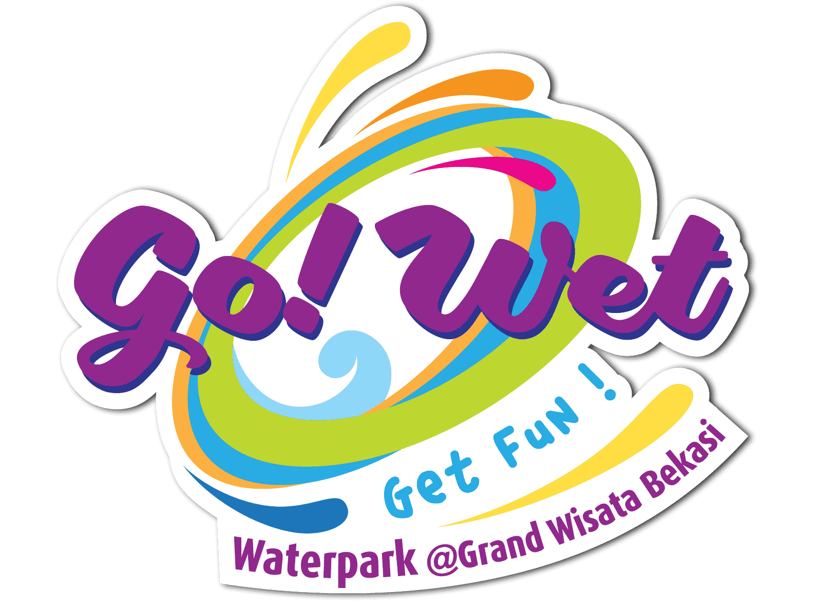Go! Wet Waterpark