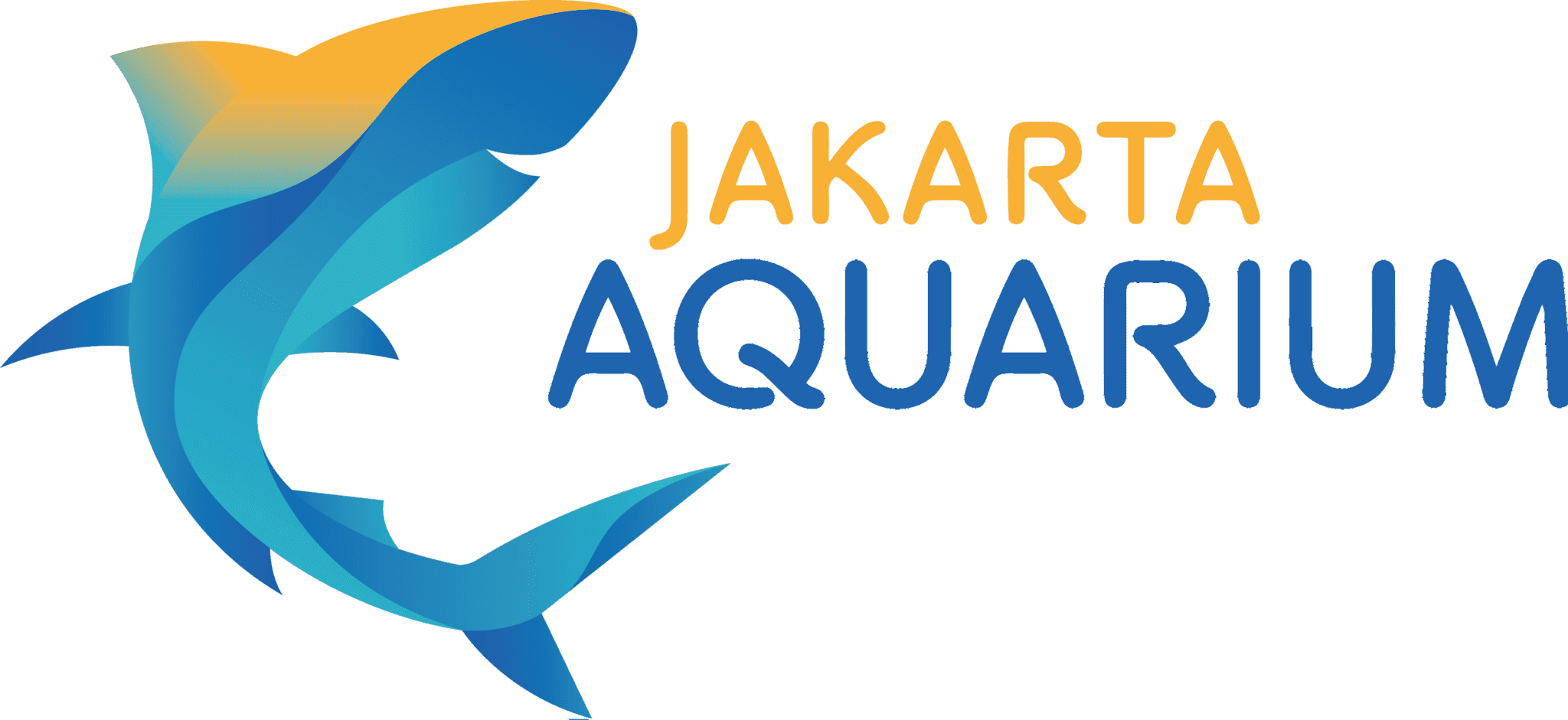 Jakarta Aquarium - Background