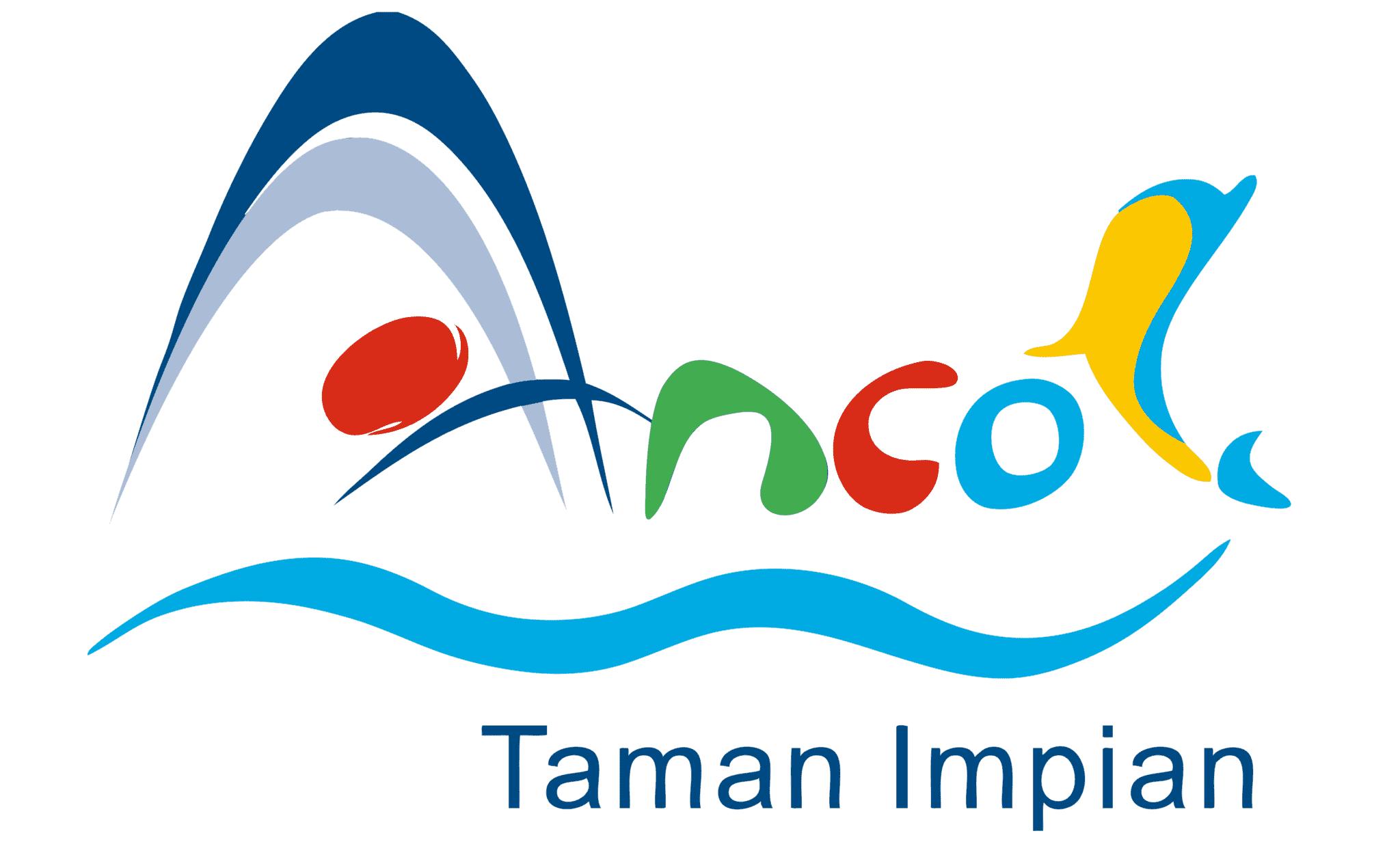 Ancol (Tiket Masuk Gerbang Utama)