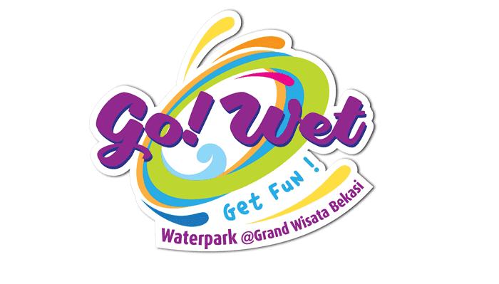 Go! Wet Waterpark - Background