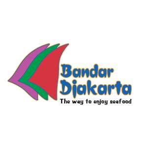 Bandar Djakarta