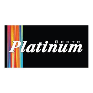 Platinum Resto