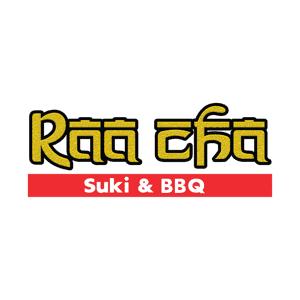 Raa Cha Suki & BBQ
