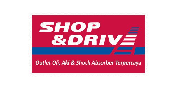 Diskon 25% untuk paket 4L Oli Shell Helix Astra 5W30