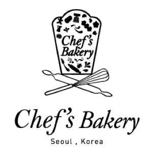Chef's Bakery