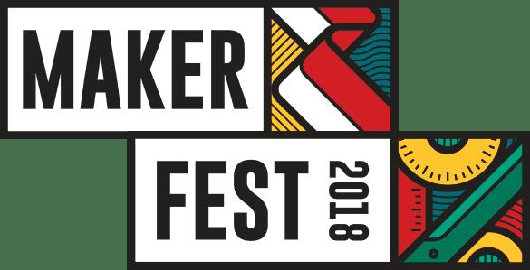 Tokopedia Makerfest Makassar - Background