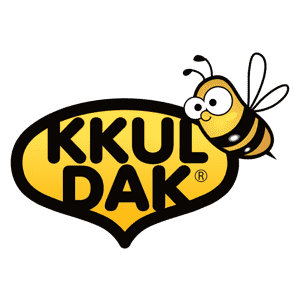 Kkuldak