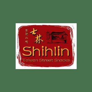 Shihlin Indonesia