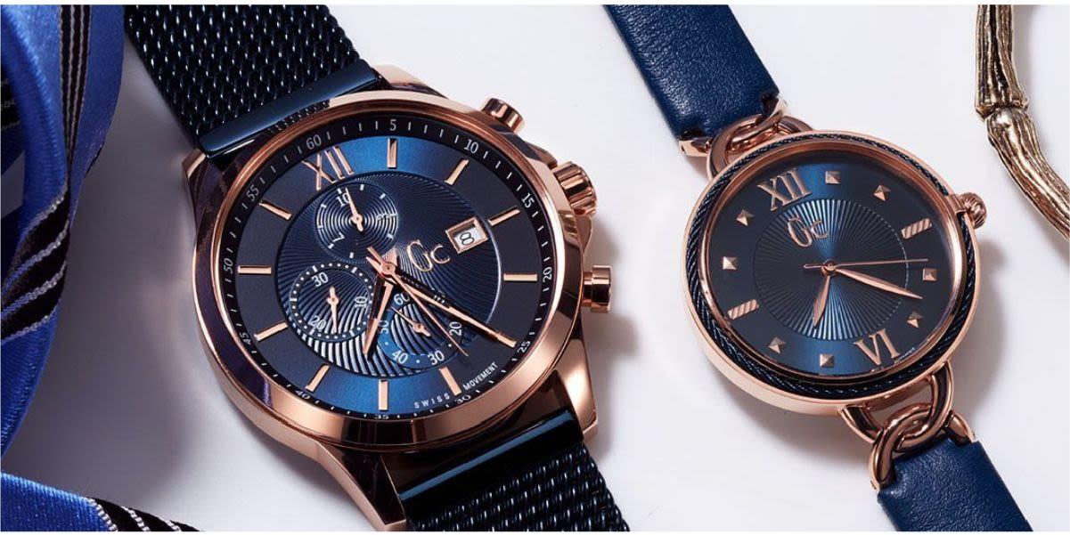Voucher Watch Zone Rp 250.000