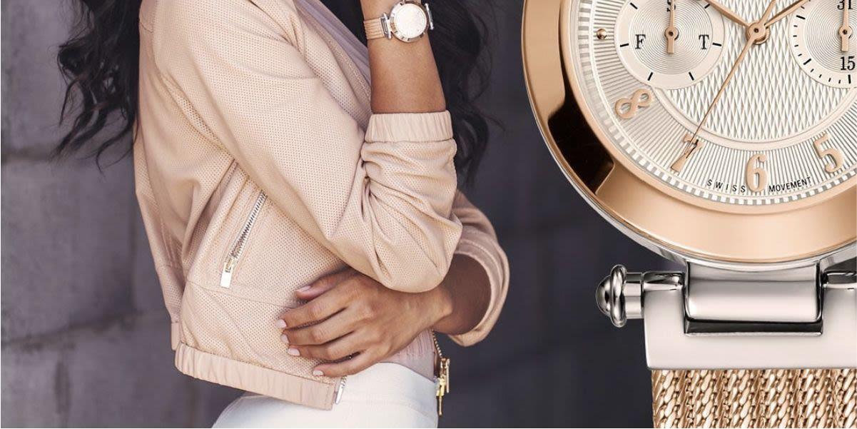 Voucher Watch Engine Rp 500.000