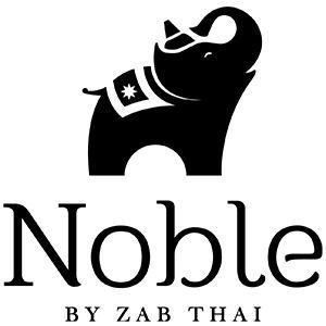 Noble by Zab Thai