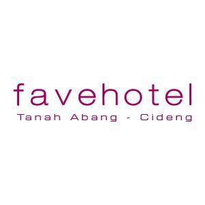 Fave Hotel Restaurant