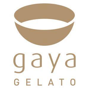 Gaya Gelato