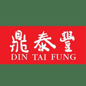 Din Tai Fung Noodle Bar