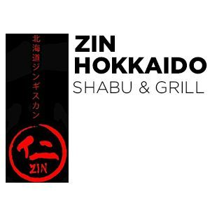 Zin Hokkaido