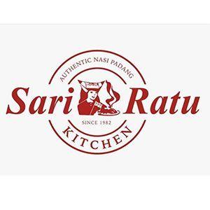 Sari Ratu Kitchen