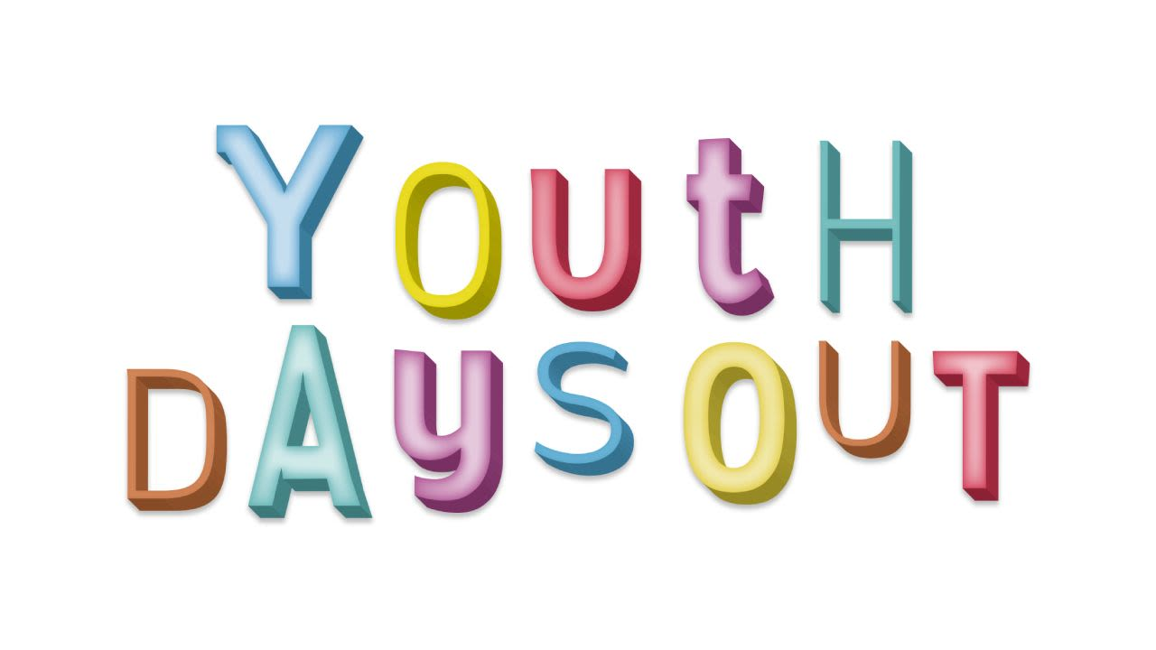 Youth Days Out - Background