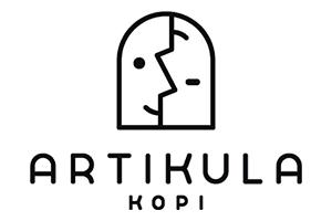 Artikula Kopi