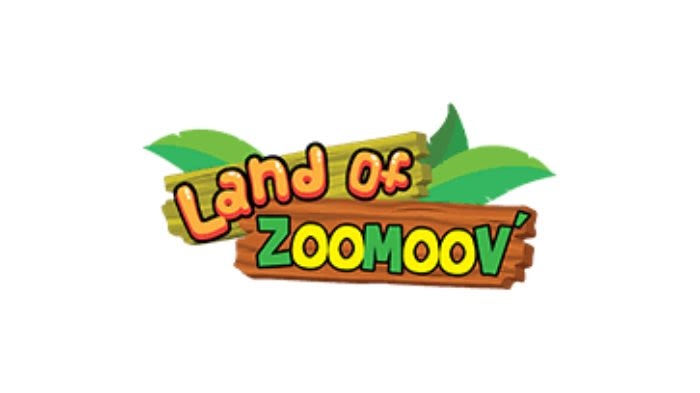 Land of Zoomoov Summarecon Mall Serpong - Background
