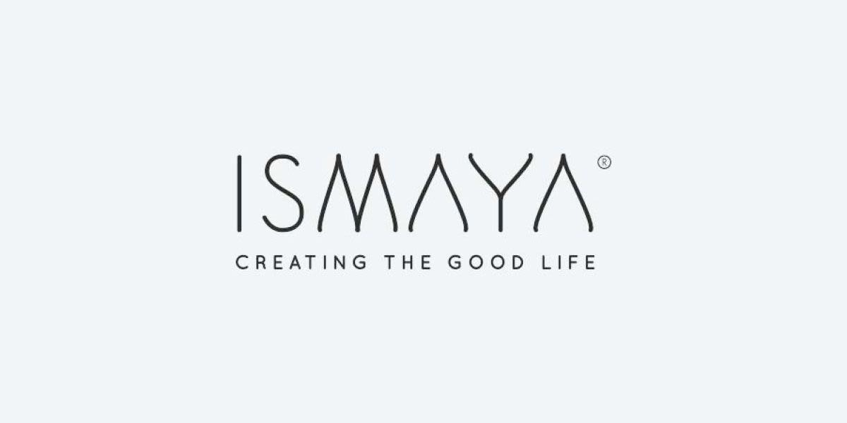 Voucher ISMAYA Group Rp 500.000