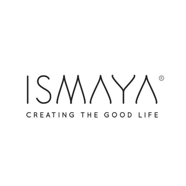Ismaya Group