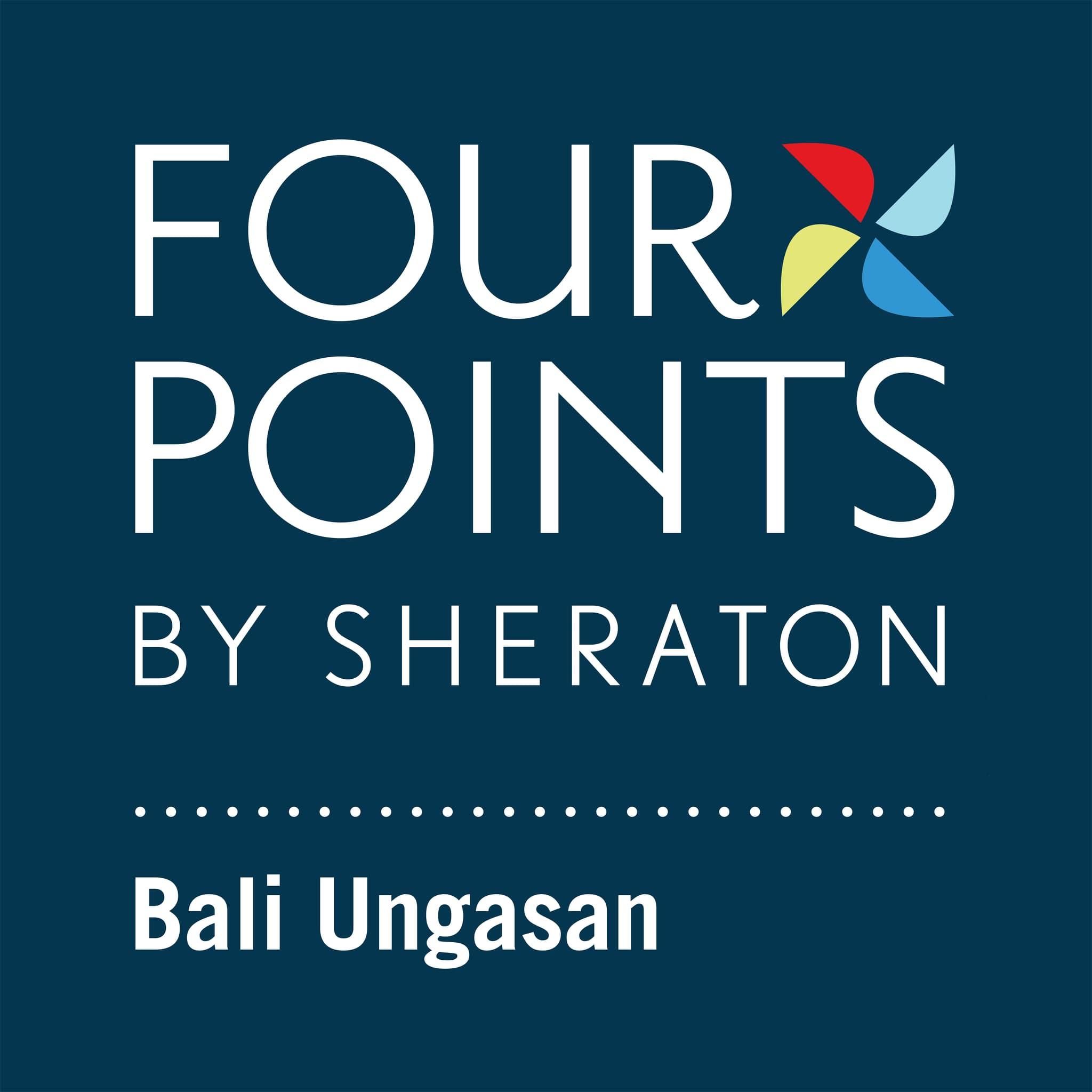 Four Points by Sheraton Bali Ungasan
