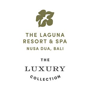 The Laguna a Luxury Collection Resort  Spa Bali