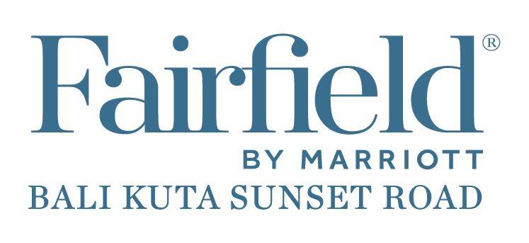 Fairfield Bali Kuta Sunset Road
