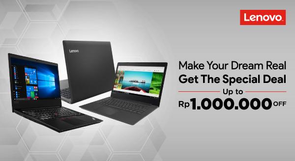 Laptop Canggih untuk Kamu Si Super Sibuk