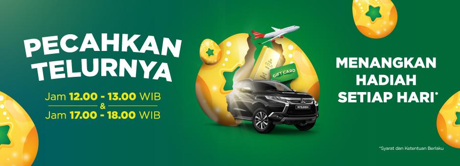 Lebih Hemat Gunakan Promo Midea Premium Air Fryer!