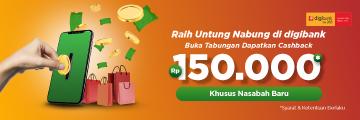 share-digibank-by-dbs-indonesia--diskusi-seputar-rekening-dan-promo