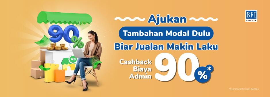 Image result for Pinjaman bfi