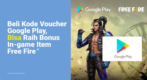 Kapan Lagi Ada Bonus Game Menarik?