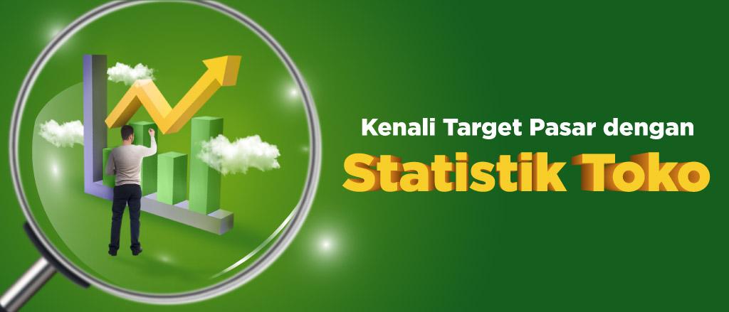 Image result for Tips Memilih Pasar Bisnis Target Market