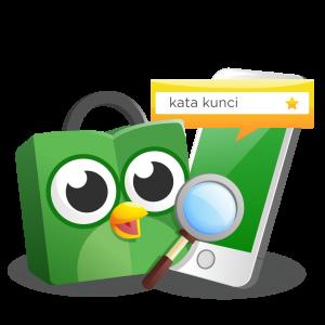 kata-kunci1- TopADs