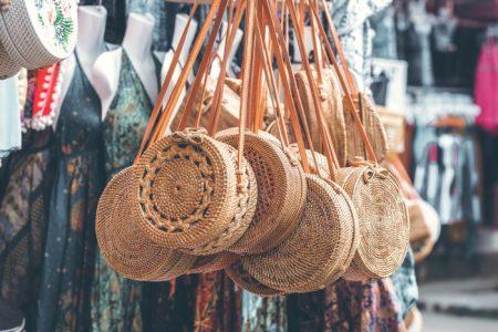 bisnis tas handmade