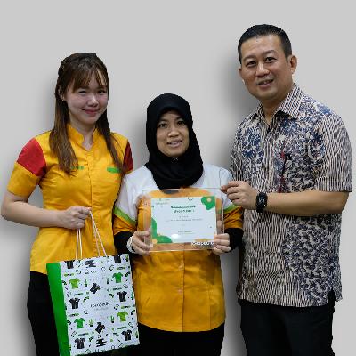 Power Merchant Fitur Premium Seller Tokopedia Pusat Seller